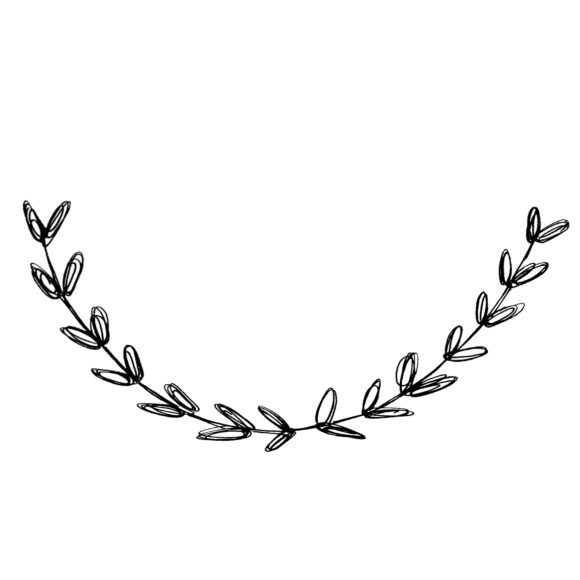 wreath_half